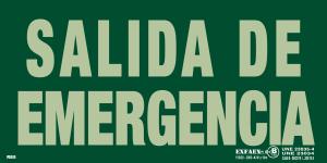 EVACUACIONB -SEGURIDAD CATALOGO JULIO 19 clase B_RE8 SALIDA EMERGENCIA