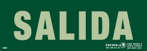EVACUACIONB -SEGURIDAD CATALOGO JULIO 19 clase B_RE9 SALIDA
