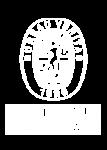 icono-cabecera-bureau-blanco