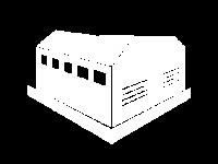 icono-cabecera-instalaciones-blanco