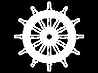 icono-cabecera-marina-blanco