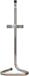 R 16TC  (Cromado)