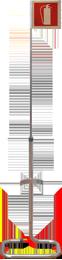 R 17TC (Cromado)