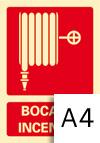 A4-Vertical
